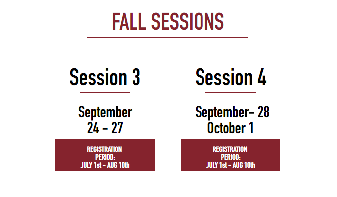 Fall Sessions.png