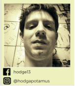 Hodge.png