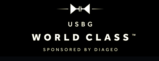 World Class Sponsored by Diageo logo.png