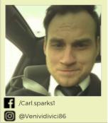 Sparke.png